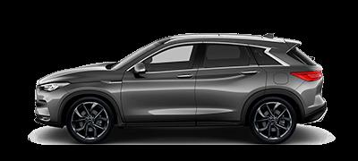 Автосалон инфинити москва официальный дилер цены модельный ряд каспи банк продажа авто залог