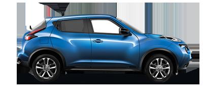 Новые модели Nissan 2019 года рекомендации