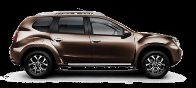 Автосалон ниссан в москва модельный ряд цены если авто в залоге у приставов